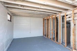 Photo 25:  in Edmonton: Zone 05 House for sale : MLS®# E4265236