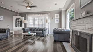 Photo 6: 13412 FORT Road in Edmonton: Zone 02 House for sale : MLS®# E4265889