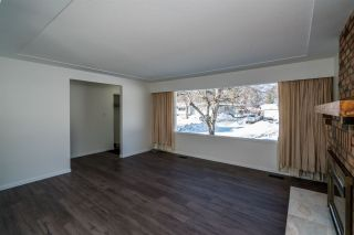 Photo 13: 1862 GARDEN Drive in Prince George: Seymour House for sale (PG City Central (Zone 72))  : MLS®# R2348840