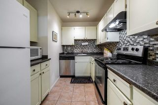 """Photo 13: 307 10698 151A Street in Surrey: Guildford Condo for sale in """"Lincoln Hill"""" (North Surrey)  : MLS®# R2390234"""