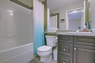 Photo 39: 12025 167A Avenue in Edmonton: Zone 27 Attached Home for sale : MLS®# E4245968