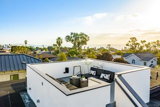 Photo 51: LA JOLLA House for sale : 4 bedrooms : 5433 Taft Ave