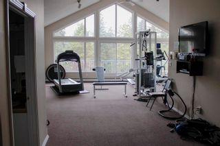 Photo 8: 122 11915 106 Avenue NW in Edmonton: Zone 08 Condo for sale : MLS®# E4255328