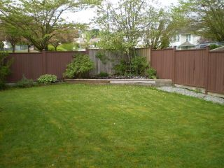 Photo 19: 8190 DOROTHEA CT in Mission: Mission BC House for sale : MLS®# F1410989