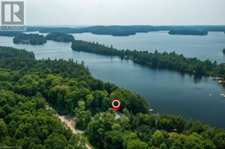 Photo 3: 220 HIGHLAND Road in Burk's Falls: House for sale : MLS®# 40146402