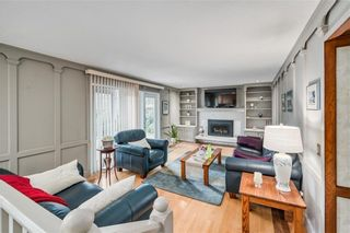 Photo 7: 56 RANGE Green NW in Calgary: Ranchlands Detached for sale : MLS®# C4301807