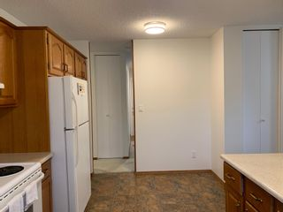 Photo 11: 9704 93 Avenue: Fort Saskatchewan House for sale : MLS®# E4248951