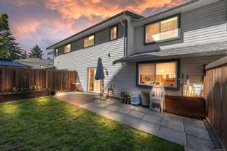 Photo 27: 3 2871 Peatt Rd in Langford: La Langford Proper Row/Townhouse for sale : MLS®# 886109