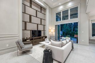 Photo 17: 7431 SCHAEFER Avenue in Richmond: Broadmoor House for sale : MLS®# R2615625