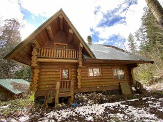 Photo 4: 10599 N DEROCHE Road in Mission: Dewdney Deroche House for sale : MLS®# R2540279