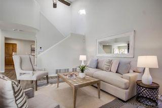 Photo 21: LINDA VISTA Townhouse for sale : 3 bedrooms : 6374 Caminito Del Pastel in San Diego