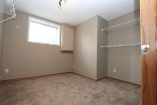Photo 15: 180 FAIRWAYS Drive NW: Airdrie Residential Detached Single Family for sale : MLS®# C3526868