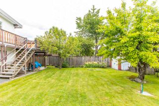 Photo 37: 4400 DANFORTH Drive in Richmond: East Cambie House for sale : MLS®# R2586089