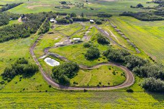 Photo 44: 20521 17 Street in Edmonton: Zone 51 House for sale : MLS®# E4253542