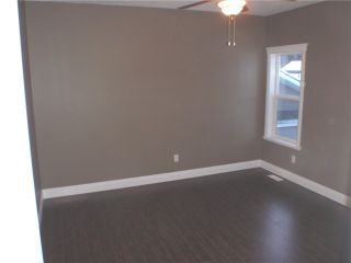 Photo 3: 6224 MONTEREY Road in Prince George: Valleyview House for sale (PG City North (Zone 73))  : MLS®# N206321