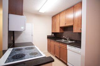 Photo 10: 3 1660 St Mary's Road in Winnipeg: Condominium for sale (2C)  : MLS®# 1911386