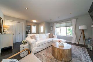 Photo 15: 1133 177A Street in Edmonton: Zone 56 House for sale : MLS®# E4262806