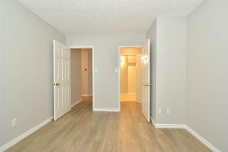 Photo 29: 203 10504 77 Avenue in Edmonton: Zone 15 Condo for sale : MLS®# E4229459