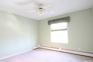 Photo 5: 204 1202 1st Avenue Northwest in Moose Jaw: Central MJ Residential for sale : MLS®# SK849587