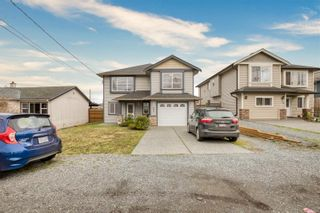 Photo 35: 563 Fifth St in : Na University District House for sale (Nanaimo)  : MLS®# 866025