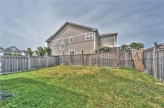 Photo 5: 1322 Tall Pine Avenue in Oshawa: Pinecrest House (2-Storey) for sale : MLS®# E3524108