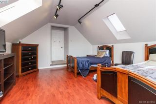 Photo 30: 2670 Horler Pl in VICTORIA: La Mill Hill House for sale (Langford)  : MLS®# 801940