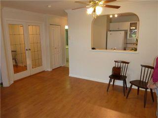 """Photo 7: 130 12639 NO 2 Road in Richmond: Steveston South Condo for sale in """"NAUTICA SOUTH"""" : MLS®# V946708"""