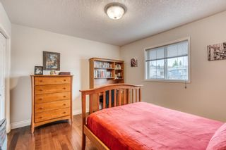 Photo 30: 13 Edgebrook Landing NW in Calgary: Edgemont Detached for sale : MLS®# A1099580