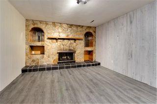 Photo 20: 8907 169 Street in Edmonton: Zone 22 House for sale : MLS®# E4266250