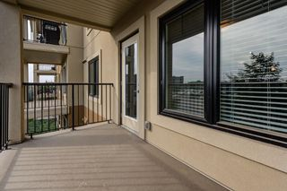 Photo 25: 213 1031 173 ST in Edmonton: Zone 56 Condo for sale : MLS®# E4265920
