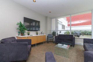 Photo 19: 406 834 Johnson St in : Vi Downtown Condo for sale (Victoria)  : MLS®# 866078