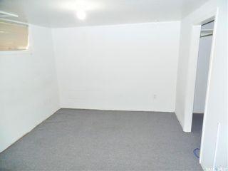 Photo 29: 4902 Herald Street in Macklin: Residential for sale : MLS®# SK858893