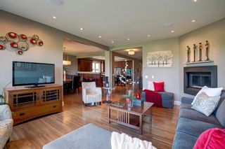 Photo 7: 107 Mt Norquay Park SE in Calgary: McKenzie Lake Detached for sale : MLS®# A1113406