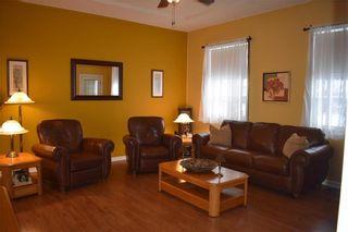 Photo 2: 91 Cedar Avenue in Gimli: Aspen Park Condominium for sale (R26)  : MLS®# 202014045