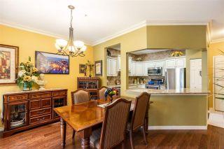 Photo 5: 415 3176 GLADWIN Road: Condo for sale in Abbotsford: MLS®# R2531004