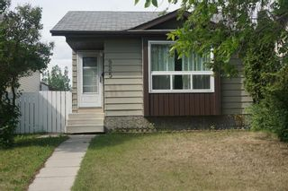 Photo 3: 925 Erin Woods Drive SE in Calgary: Erin Woods Detached for sale : MLS®# A1119483