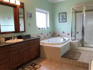 Photo 18: 3 Pelican Drive in Pelican Lake: R34 Residential for sale (R34 - Turtle Mountain)  : MLS®# 202026627