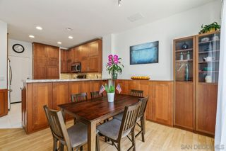 Photo 12: MIRA MESA Condo for sale : 3 bedrooms : 11563 Compass Point Dr N #7 in San Diego
