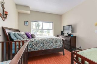 """Photo 10: 305 2488 KELLY Avenue in Port Coquitlam: Central Pt Coquitlam Condo for sale in """"SYMPHONY AT GATES PARK"""" : MLS®# R2212114"""