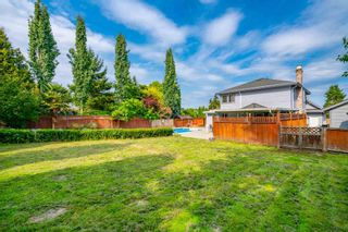 Photo 40: 7591 150A Street in Surrey: East Newton House for sale : MLS®# R2599996