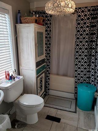 Photo 14: 326 Ross Avenue in Dalmeny: Residential for sale : MLS®# SK841632