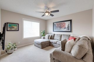 Photo 29: 198 Cougar Plateau Way SW in Calgary: Cougar Ridge Detached for sale : MLS®# A1133331
