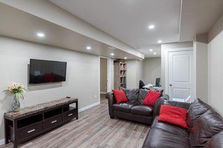 Photo 29: 23 Burning Glass Road in Winnipeg: Sage Creek Residential for sale (2K)  : MLS®# 202110694