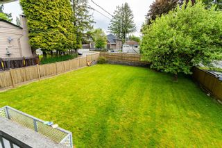 Photo 23: 9049 148 Street in Surrey: Bear Creek Green Timbers House for sale : MLS®# R2616008