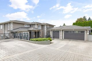 Photo 2: 1326 Ivy Lane in : Na Departure Bay House for sale (Nanaimo)  : MLS®# 888089