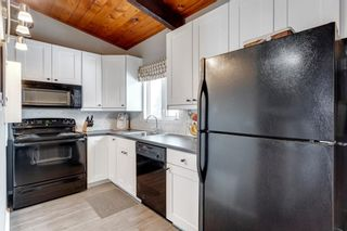 Photo 8: 105 Rundlewood Lane NE in Calgary: Rundle Semi Detached for sale : MLS®# A1060761