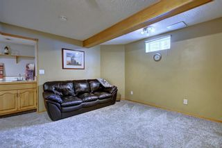 Photo 19: 153 SHAWNEE Court SW in Calgary: Shawnee Slopes Detached for sale : MLS®# C4242330