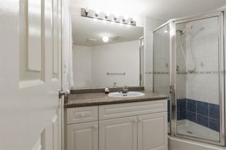 Photo 18: 139 SAN JUAN Place in Coquitlam: Cape Horn House for sale : MLS®# R2604553