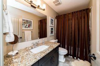 Photo 29: 5952 Edmonds Crescent SW in Edmonton: Zone 57 House for sale : MLS®# E4226762