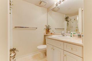 "Photo 20: 328 13880 70TH Avenue in Surrey: East Newton Condo for sale in ""Chelsea Gardens"" : MLS®# R2512963"